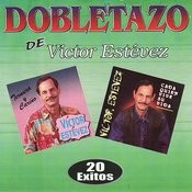 Dobletazo De Victor Estevez Songs