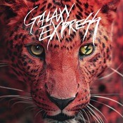 Galaxy Express Songs