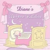 Diane's Bedtime Album Songs