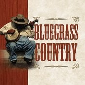 Bluegrass Country Songs