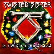 A Twisted Christmas Songs