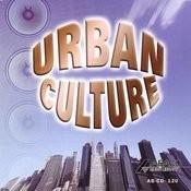 Urban Culture Songs
