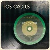 Los Cactus Songs