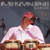 Bujo Kevin Jones Songs