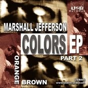 Colors EP 2 Songs
