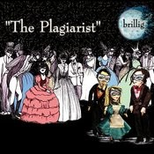 The Plagiarist Songs