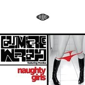Naughty Girls Songs