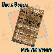 Myn Ynd Wymyn Songs