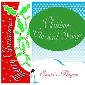 Christmas Classical Strings Songs