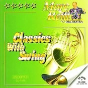 Classics With Swing Songs