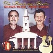 Die Here Is My Herder Songs
