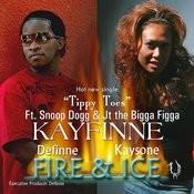 Kayfinne Songs