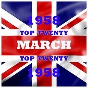UK 1958: March Songs