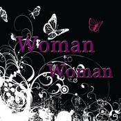 Woman To Woman Songs