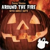 Scary Stories: Around The Fire With Uncle Guts Songs