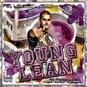 Young Lean (Parental Advisory) Songs