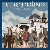 El Remolino Songs