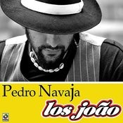Pedro Navaja Song