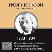 Freddy Johnson: Complete Jazz Series, 1933-1939 Songs