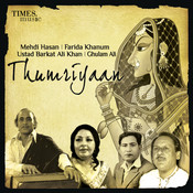Thumriyaan Songs
