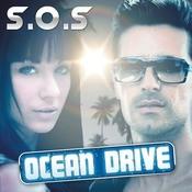 S.O.S. Songs