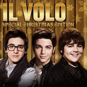 Il Volo (Special Christmas Edition) Songs