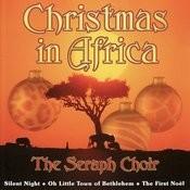 Christmas In Africa Songs