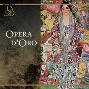 Opera D'Oro Songs