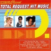 Total Request Hit Music Songs