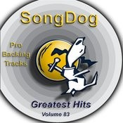 Greatest Hits Vol. 83 (The Beatles) Songs