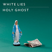 Holy Ghost Songs