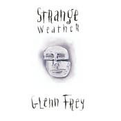 Strange Weather Songs