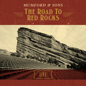 The Road To Red Rocks Live Songs