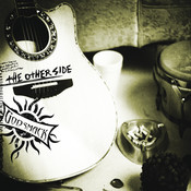 The Other Side Songs