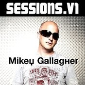 Sessions: Mikey Ghallagher Songs
