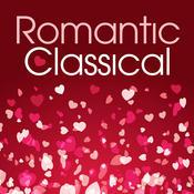 Romantic Classical Songs