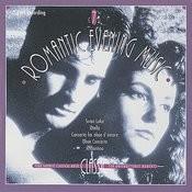 Romantic Evening Music For Oboe Songs