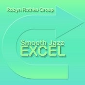 Smooth Jazz Excel Songs