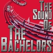 The Sound Of The Bachelors Songs