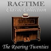 Ragtime Classic Collection Songs