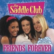 Friends Forever Songs