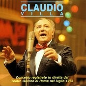 Chitarratella Song