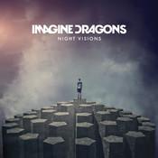 Night Visions Songs
