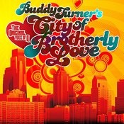 Buddy Turner's City Of Brotherly Love Songs