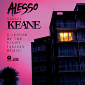 Silenced By The Night (Alesso Remix) Songs