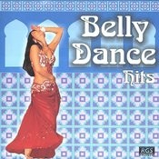 Belly Dance Hits Songs