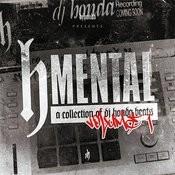 H-Mental Songs