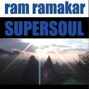 Supersoul Songs