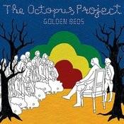 Golden Beds Ep Songs