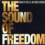 The Sound Of Freedom Songs